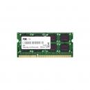 Foxline FL1600D3S11SL-2G Оперативная память