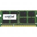 Crucial CT102464BF160B Оперативная память