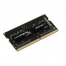Kingston HyperX Impact HX424S14IB/4 Оперативная память