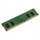 Kingston ValueRAM KVR26N19S6/4 Оперативная память