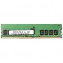 HP 3PL82AA Оперативная память