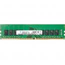 HP 3TK85AA Оперативная память
