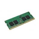 Foxline FL2400D4S17-4G Оперативная память