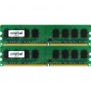 Crucial CT2K4G4DFS824A Оперативная память
