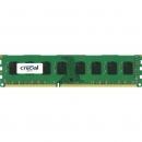Crucial CT25664BD160B Оперативная память