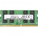 HP 3TK84AA Оперативная память
