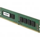 Crucial CT8G4DFS8266 Оперативная память