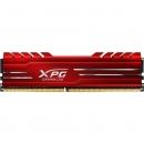 XPG GAMMIX D10 AX4U2666W4G16-SRG Оперативная память
