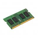 Kingston ValueRAM KVR13S9S8/4 Оперативная память