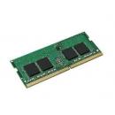 Foxline FL2133D4S15-4G Оперативная память