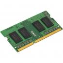 Kingston ValueRAM KVR16LS11/8 Оперативная память
