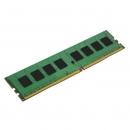 Kingston ValueRAM KCP424NS8/8 Оперативная память