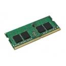 Foxline FL2400D4S17-16G Оперативная память