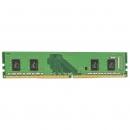 Hynix original HMA851U6CJR6N-UHN0 Оперативная память