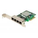 SuperMicro AOC-SGP-I4 Серверный адаптер