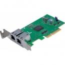 SuperMicro AOC-SGP-I2 Серверный адаптер