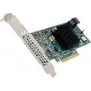 LSi LSI00419, 05-26105-00 RAID контроллер