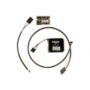 LSi LSI00418, 05-25444-00 Устройство резервного питания для контроллеров