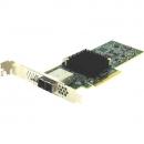 LSi LSI00343, H5-25460-00 Серверный адаптер