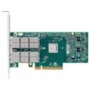 Mellanox MCX314A-BCCT Серверный адаптер