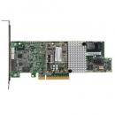 LSi LSI00415, 05-25420-10 RAID контроллер
