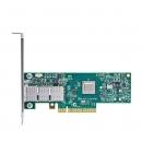 Mellanox MCX353A-FCBT Серверный адаптер