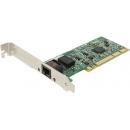 Intel PWLA8391GTBLK 865080 Серверный адаптер