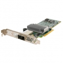 LSi LSI00438, 05-25528-04 RAID контроллер