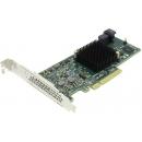 LSi LSI00346, H5-25473-00 Серверный адаптер