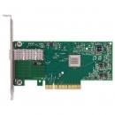 Mellanox MCX4111A-XCAT Серверный адаптер