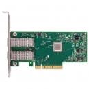 Mellanox MCX4121A-ACAT Серверный адаптер