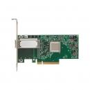 Mellanox MCX453A-FCAT Серверный адаптер