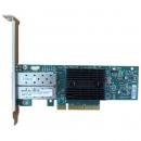 Mellanox MCX312C-XCCT Серверный адаптер