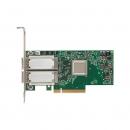 Mellanox MCX454A-FCAT Серверный адаптер