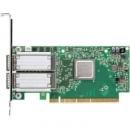 Mellanox MCX415A-BCAT Серверный адаптер