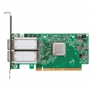 Mellanox MCX416A-BCAT Серверный адаптер