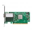 Mellanox MCX515A-CCAT Серверный адаптер