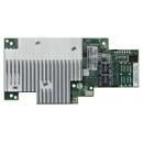 Intel RMSP3HD080E 954553 RAID контроллер