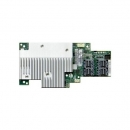 Intel RMSP3AD160F 954552 RAID контроллер