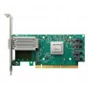 Mellanox MCX555A-ECAT Серверный адаптер