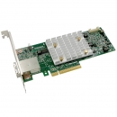 Adaptec 2290800-R RAID контроллер