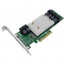 Adaptec 2301600-R Серверный адаптер