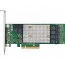 Adaptec 2293800-R Серверный адаптер