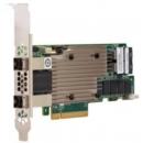 LSi 05-50031-00 RAID контроллер