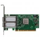 Mellanox MCX516A-GCAT Серверный адаптер