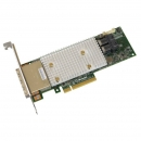 Adaptec 2294600-R RAID контроллер