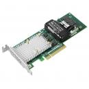 Adaptec 2299800-R RAID контроллер