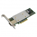 Adaptec 2301900-R Серверный адаптер
