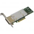 Adaptec 2293600-R Серверный адаптер