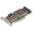 LSi 05-25699-00 Серверный адаптер